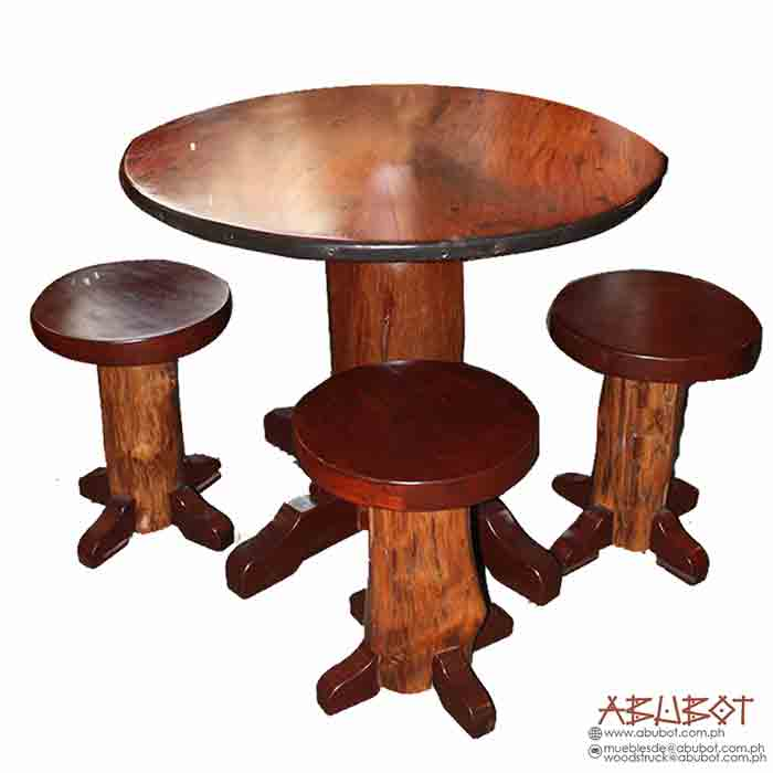 hooper coffeetable jones with stools riversand doweljones bradley table products dowel coffee bradleyhooper