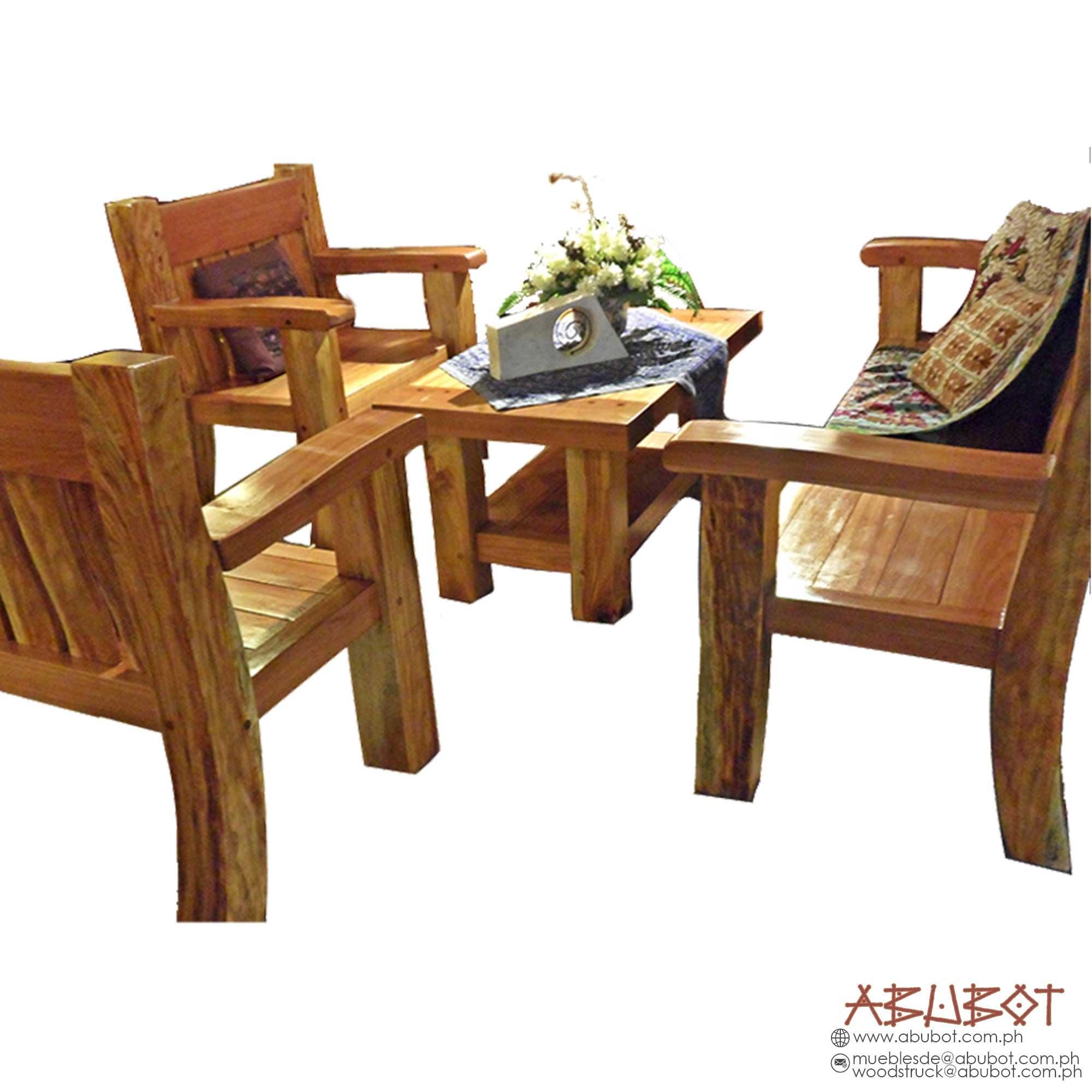 Muebles De Abubot # Muebles Sala Set